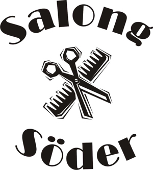 Salong Söder